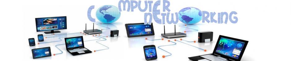 DEC30023 COMPUTER NETWORKING FUNDAMENTALS SESI 1