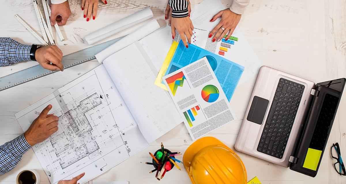 DCQ50212 CONSTRUCTION MANAGEMENT