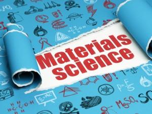 DJJ3213 MATERIAL SCIENCE