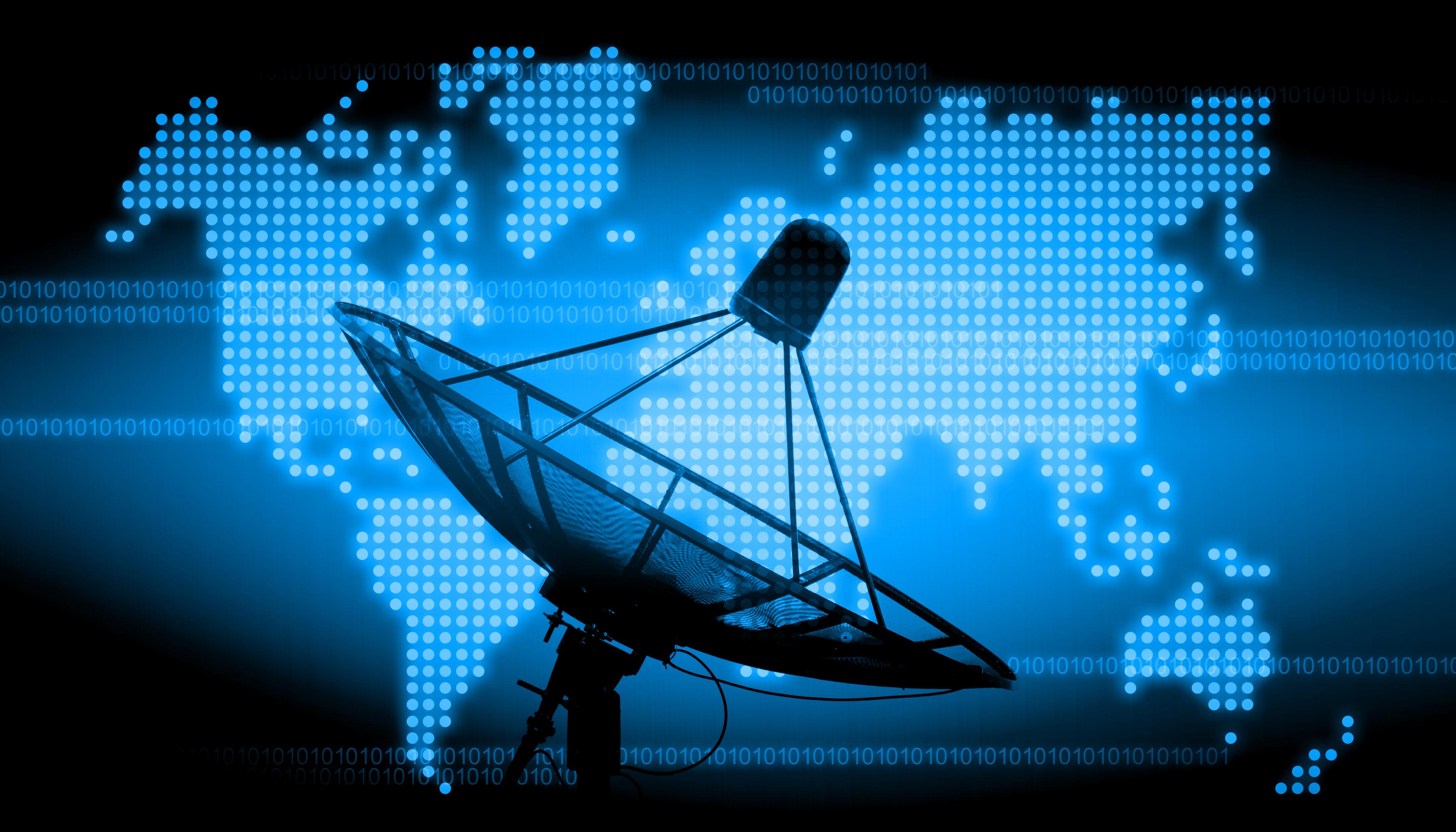 DEP30013 COMMUNICATION SYSTEM FUNDAMENTALS