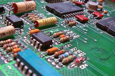 DEE30043 ELECTRONIC CIRCUITS