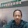 Abd. Rahman Mohamed Yusof