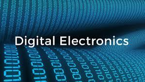 DEE20033 DIGITAL ELECTRONICS DIS2020