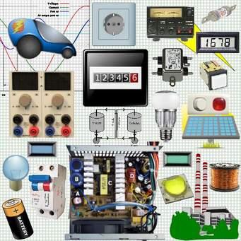 DET40073 POWER ELECTRONICS DIS 2020