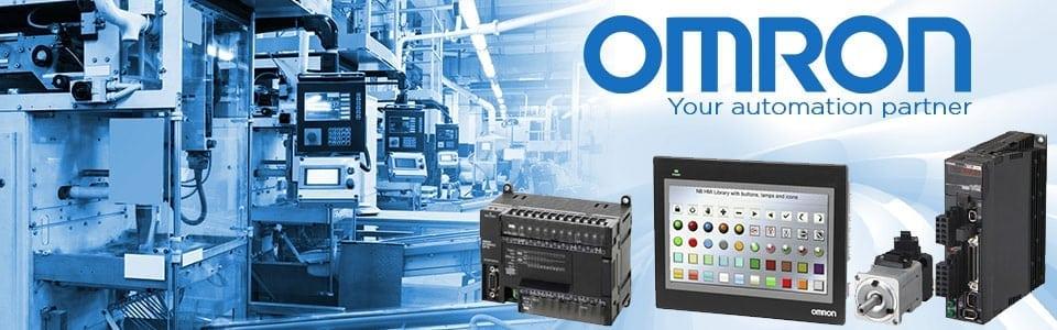 DEJ40033 PROGRAMMABLE LOGIC CONTROLLER (PLC) DIS2020 AND AUTOMATION