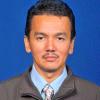 Maruki Husain