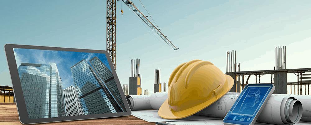 DCQ6262 CONSTRUCTION MANAGEMENT