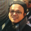 Syed Shaifulbhary Sayed Salabudin