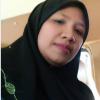 Norhanida Ghazalli