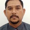 Mohd Nizam Ahmad