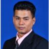 Mohd Sobri Hussin