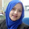 Norlila Mohd Yusoff