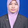Hasanah Shafie Safein