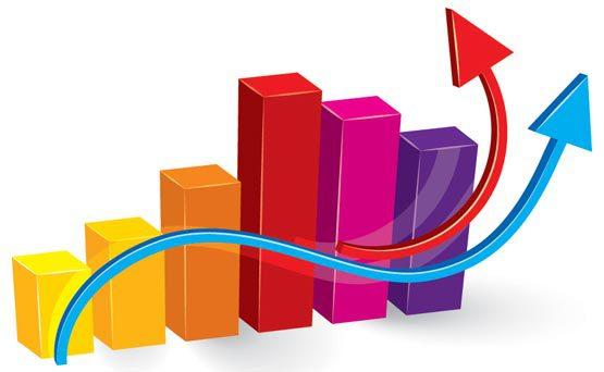 DPB30063 STATISTICS