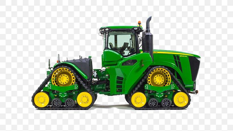 DJT50102 AGRICULTURAL MACHINERY AND WORKSHOP MANAGEMENT