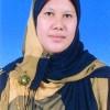 Fauziah Muhamed