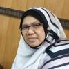 Noriah Abdullah