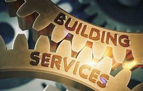 DCQ30112 BUILDING SERVICES 2
