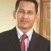 Ahmad Farudzi Azib