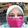 Siti Noor Saadah Yahya